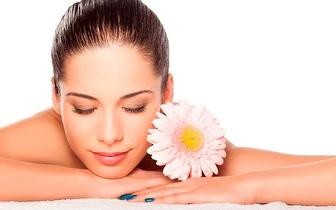 Pack de beleza: 12 tratamentos corporais por apenas 18€ em Azeitão!