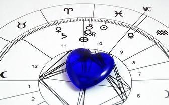 Enfrente melhor os desafios: Consulta de Astrologia por 19€ na Póvoa de Varzim!