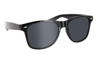 Óculos de Sol Retro Blues Brothers por apenas 7,90€!