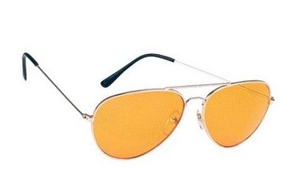 Óculos de Visão Noturna por 8,90€ com entrega em todo o País!