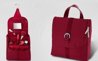 Nécessaire prático e elegante por apenas 9,50€! Entrega em todo o País!