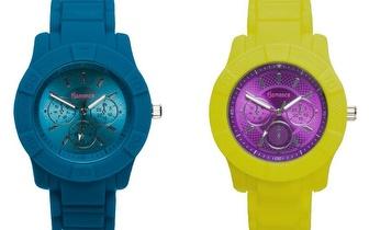 Relógio submergível Flamenco apenas 8,50€! Entrega em todo o País!
