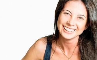 Tenha a pele que sempre desejou | Consulta de Fitoterapia, por 10€ em Cascais!
