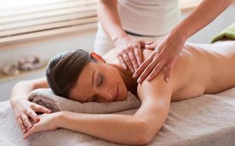 Massagem Localizada de 30min por 14€ em Picoas!