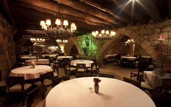 Ex-líbris da cidade do Porto...Jante no Mal Cozinhado com 10% de desconto na fatura!