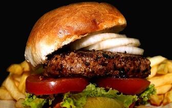 Apple House: 30% desconto em fatura ao almoço no Campo Pequeno!