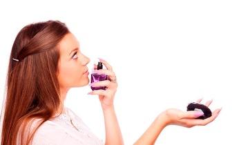Psicoaromaterapia: Crie o seu próprio perfume por apenas 46,75€ em São Domingos de Rana!