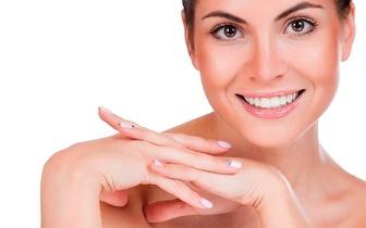 Dia da Mãe: Corte + Brushing + Limpeza de Pele + Manicure por 19€ em Arroios!
