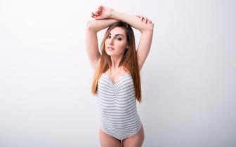 12 Tratamentos Corporais para Eliminar Gordura por 69€ na Amadora!