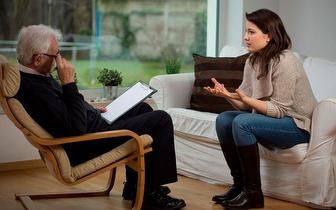 3 Consultas de Psicologia por 40€ em Queluz!