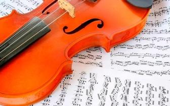 Dia 17 de Maio: Workshop de Composição de Canções por 11,90€ em Alvalade!