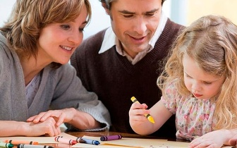 Sessão Coaching Parental por 25€ em Gondomar!