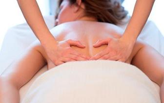 Massagem Tântrica de 60min exclusiva a senhoras por 20€ no Marquês de Pombal!