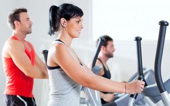 Time to Fitness24 Campo Grande | 3 Meses Livre Trânsito por 39,89€!