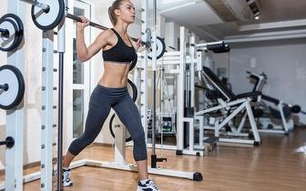 Time to Fitness24 Amadora | 3 Meses Livre Trânsito por 39,89€!