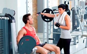 Time to Fitness24 Alvalade | 3 Meses Livre Trânsito por 39,89€!