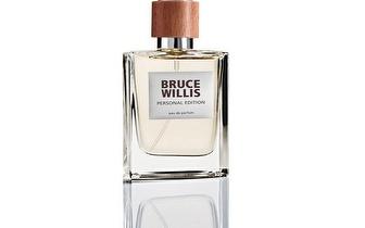 Bruce Willis (Personal Edition) por 29,50€ | Entrega em todo o País!