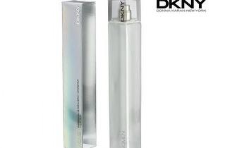 Perfume DKNY 50ml DONNA KARAN NEW YORK por 39,90€ | Entrega em todo o País!