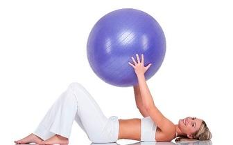 1 Mês de Mat Pilates Therapy por 19€ em Cascais!