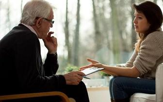 Invista em si: Psicologia/Psicoterapia por 14€ na Av. da República!