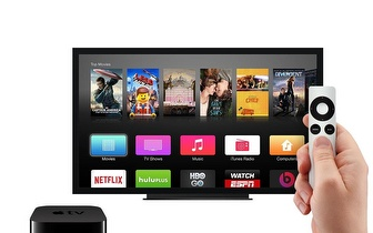Cinema durante 1 ano + Apple TV por 119€ com a Cooperativa do Vídeo!
