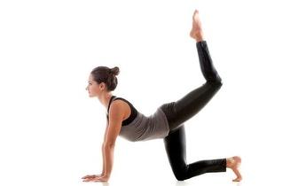 Aulas de SwáSthya Yoga em Grupo 3x semana por 190€ em Lisboa!