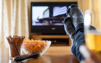 Videoclube ilimitado durante 6 meses + Apple TV por 79€ em todo o País!