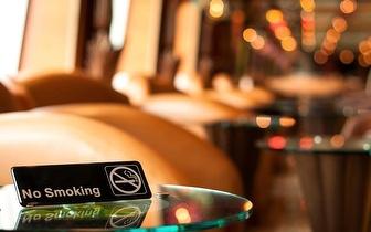 Deixar de fumar com sessão de Hipnose por 65€ em Rio Tinto!