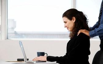 Massagens nas Empresas: 5€ por Trabalhador no distrito do Porto!
