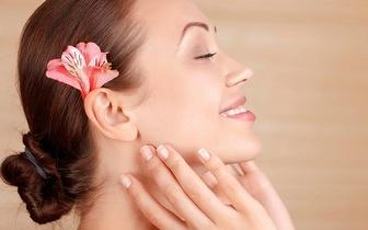 Massagem Tântrica Yoni (40min.) para senhoras com massagista masculino por 25€ nas Olaias!