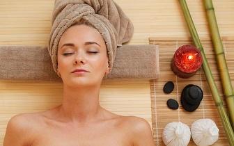 3 Sessões de Massagem Tântrica Yoni exclusiva a senhoras por 45€ nas Olaias!