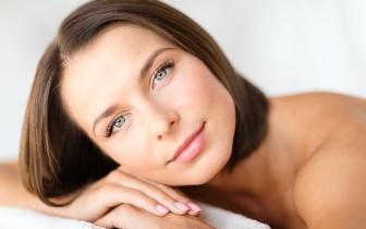 5 Sessões de Massagem Tântrica Yoni exclusiva a senhoras por 49€ nas Olaias!