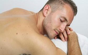 Massagem Tântrica para Homens feita por 2 massagistas por 79€ nas Olaias!