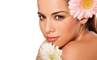 Massagem Tântrica Yoni (40min.) para senhoras realizada por massagista masculino por 20€ nas Olaias!