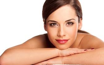 2 Sessões de Massagem Tântrica Yoni exclusiva a senhoras por 25€ nas Olaias!