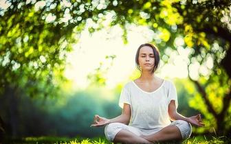 3 Meses de Aulas de Yoga de Alto Rendimento e Recuperação por 169€ em Lisboa!
