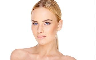 Tratamento Mini Facial com oferta Depilação Buço + Sobrancelhas por 9.90€ em Corroios!