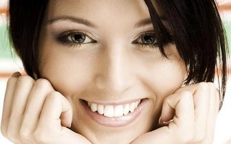 Diagnóstico, Ortodoncia con Brackets de Porcelana o Zafiro, 3 revisiones ¡249€!