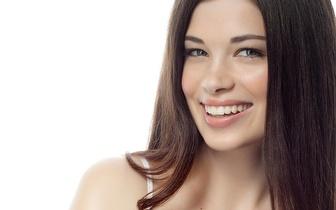 Colocação de Implante com Dente Fixo no mesmo dia por 649€ em Paredes!