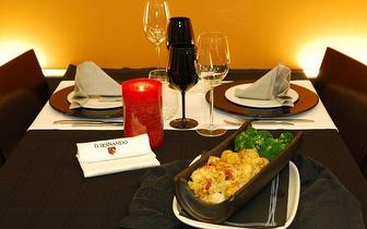 Venha Almoçar com 30% desconto em fatura em Penela!