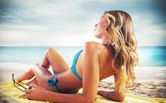 12 Tratamentos para a Gordura Localizada por 19€ em Odivelas!