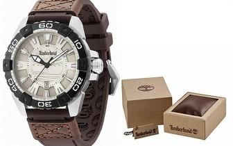 Relógio Timberland Sommerville® por 89€ com entrega em todo o País!