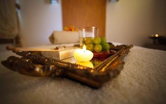 Massagem Relaxamento Vinoterapia ao Corpo Inteiro 14€ em Carcavelos!