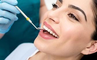 Colocação de Implante com Dente Fixo no mesmo dia por 649€ em Santa Maria da Feira!