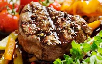 Jantar com 20% Desconto no Prato Principal no Grelhador de Alfama!