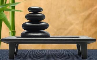 Escolha uma divisão da sua casa e harmonize através do Feng Shui Tradicional!