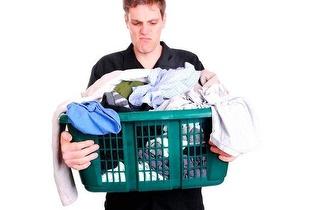 Lavar e Secar em Máquina de 16kg por 4,90€ em São Mamede de Infesta!