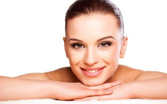 Revitalização Facial: Peeling Ultrassónico por apenas 15€ em Telheiras!
