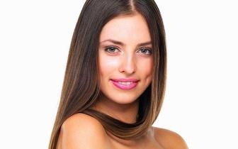 ¡Limpieza Facial + Tratamiento con Caviar y Retinol 12€ en La Elipa!