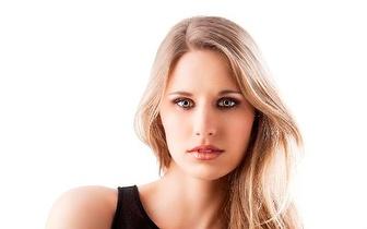 ¡Limpieza Facial + Tratamiento con Células Madre 15€ en La Elipa!
